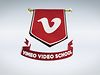 Vimeo School Logo