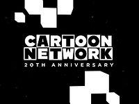 CN 20th Anniversary