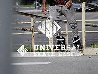 ___ www.facebook.com/universalskatedesign ___  Filmed By : Erick Rodriguez and Rachard Johnson Edited By Erick Rodriguez Music By : ASAP Rocky www.9to5mixtapes.com Franky Morales fanpage: http://www.facebook.com/FrankyMoralesOfficial Classic Throne fanpage: http://www.facebook.com/groups/105649152815668/