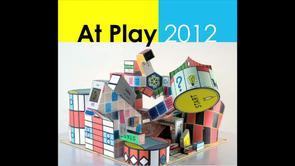 At Play 2012 - South Hill Park (Full HD)