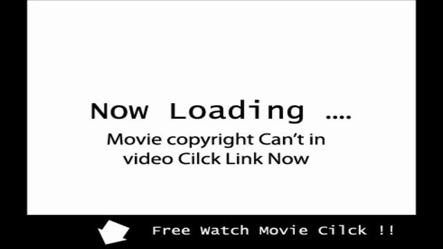 line movies no sign up Movies and Films Online - Movie