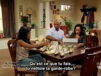 Are We There Yet S01E05 Vostfr