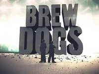BrewDog TV Show Pilot
