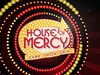 House of Mercy Game Show Gala 2012