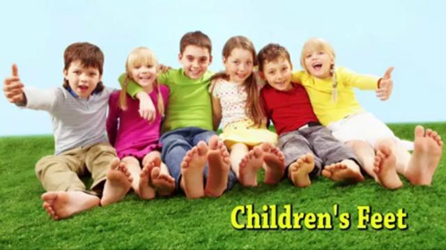 Kids Feet Forum Tagged Keywords Kids Feet