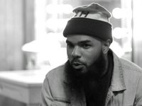 Stalley 330 Homecoming Show ()