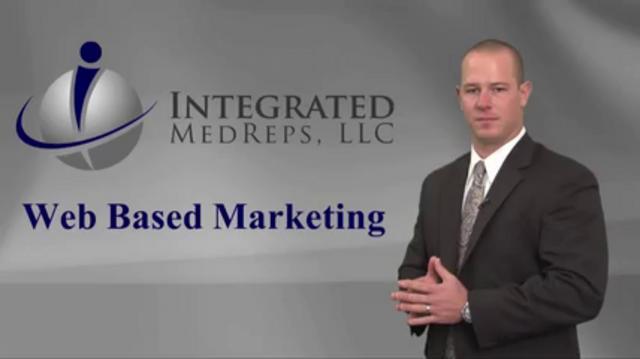 internet based marketing