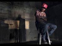 Tyga - Im Gone (ft. Big Sean)