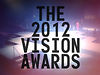 2012 Vision Awards