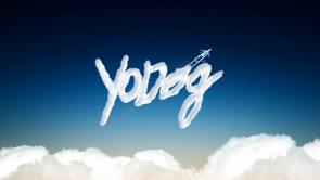 Yo, dawg! Check out this showreel from Yodog