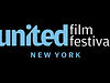 United Film Festival - New York (2012) - Festival Promo
