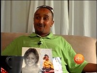 Enechewawot with Filfilu_part 1 (Talk Show)