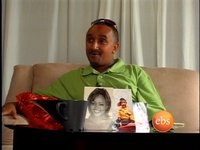 Enechewawot with FIlfilu part 3 (Talk Show)