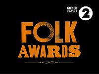 BBC Radio 2 Folk Awards 2012