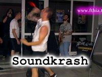 Soundkrash(live).Lamia 12/5/2012.