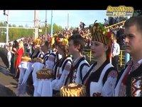 Спідвей. Чемпіонат Європи серед юніорів (півфінал)