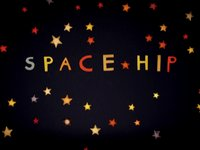 Space*Hip