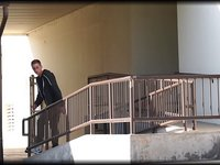 Tyler Hester from Southern California filmed and chopped by Aarin Gates.