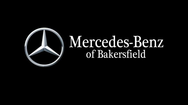 mercedes benz of bakersfield on vimeo