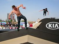 Check out the full article on Be-Mag here: http://www.be-mag.com/article/2436-Competition-Report-Asian-X-Games-2012-in-China