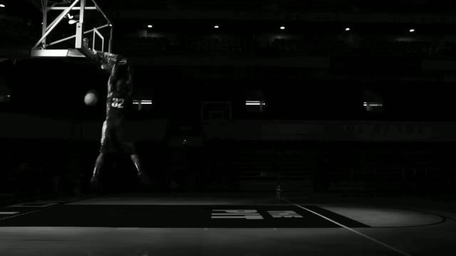 University of Oregon men's basketball