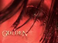 Golden (opening scene)