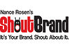 Nance Rosen Speaks on Personal Branding at Musicians Institute.mp4