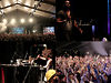FLYING LOTUS LIVE @ COACHELLA 2012