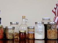 Fermentation 101