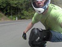 Cairns Skate