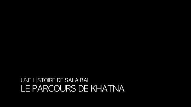 Khatna Video