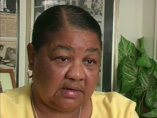 Mississippi Civil Rights: A Sampling of Oral Histories