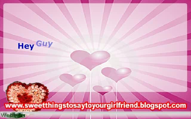prefer guys Hung guy sex start relationship