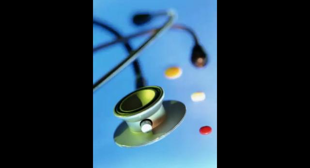 What is Oxycontin 1-855-885-8651