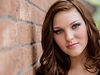 Mary's Senior Portraits in Chandler and Gilbert Arizona