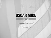 "Oscar Mike - ""Inspire Movement"" (Teaser 7)"