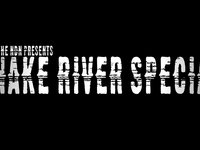 The NDN presents Snake River Special.    Filmed and edited by Erik Bill.    Dedicated to Steven Bill.    The new full-length film from The NDN tribe, coming Xmas 2012.    Stay up to date on the posse at http://www.thendn.blogspot.com    Check out some products at http://www.thendn.bigcartel.com    Like The NDN on Facebook at http://www.facebook.com/pages/The-NDN/197020787013540