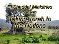"Saturday May 19, 2012: Be-Har-Be-Chukkotai ""On Mt Sinai"" / ""In my statutes"""
