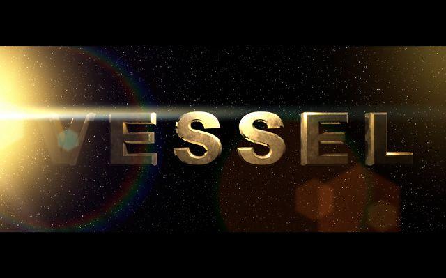 Короткометражка VESSEL онлайн
