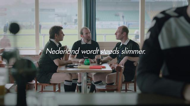 LOI Scheidsrechter TVC 40