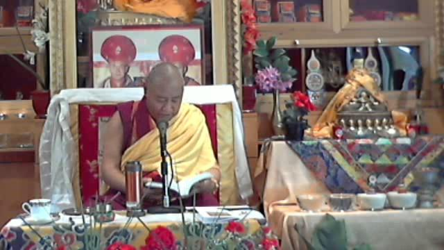 Khenchen Rinpoche - Day 24, 2 of 2wmv
