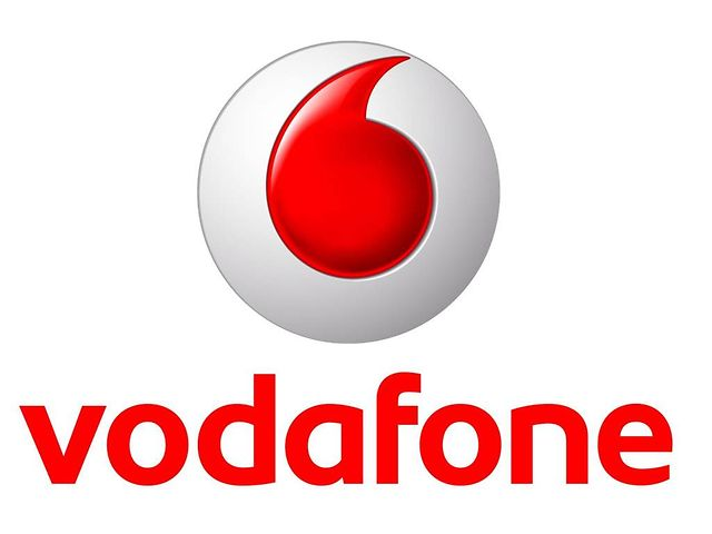 Vodafone - Verona in love