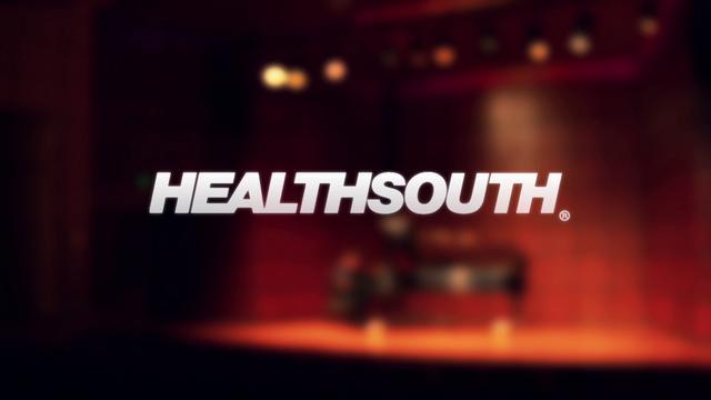 Brain Injury - Heathsouth