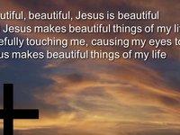 Worship - May 20, 2012