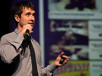 Ben Lerer: Our Drive For A Deeper Level Of Engagement