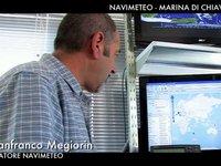 [Portolano Anfibio] Il Centro Navi Meteo di Chiavari