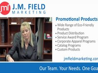 Promotional Products – Turnaround time