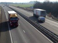 video Logistique