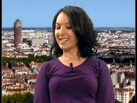 Droit de citer - 18 mai 2012 - Nawel Bab-Hamed et Fabienne Levy