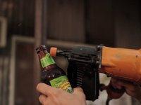 Les meilleures façons d'ouvrir sa bière